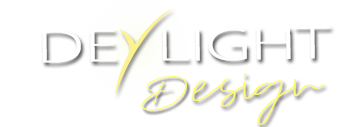 Deylight Design
